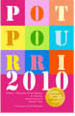 pourri cover 2010