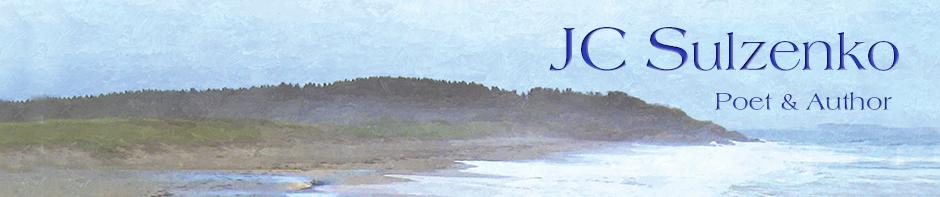 3-JCBannerStandard940x197-2014.jpg