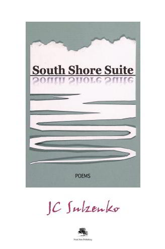 South Shore Suite cover